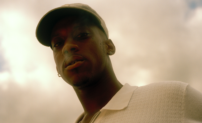 Party Here: New music in fine shape as Octavian tops BBC Sound Of 2019 poll