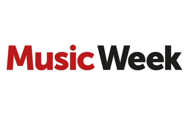 A redesign for life: Welcome to your new look Music Week