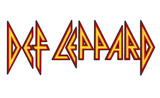 Def Leppard catalogue made available on streaming services