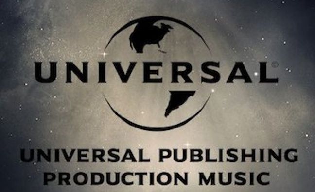 Universal Publishing Production Music reveals music tailoring app