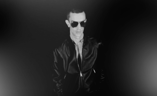 Richard Ashcroft regains rights to Bitter Sweet Symphony