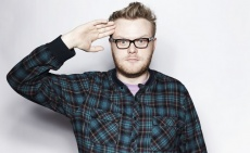 Form an orderly Huw Huw Stephens