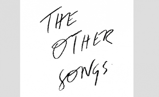 Kobalt partners with emerging publisher The Other Songs