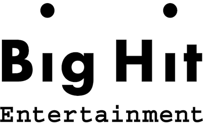 Big Hit profits and sales surge in Q3