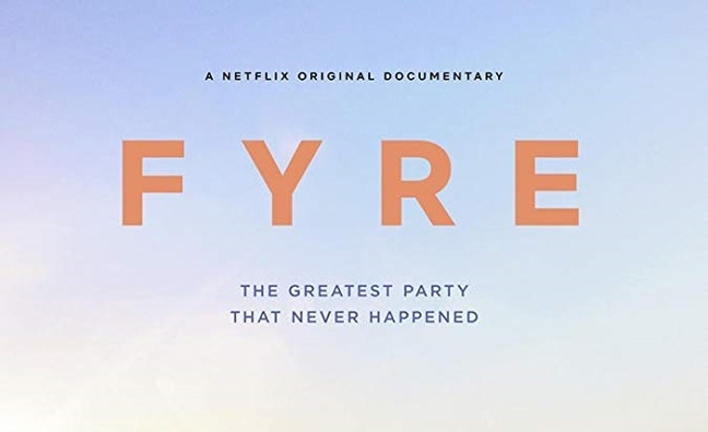 Playing with Fyre: Seven takeaways from the new Netflix documentary