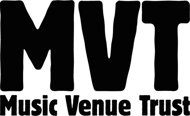 Music Venue Trust reacts to PM's plan for 'rapid' lateral flow tests