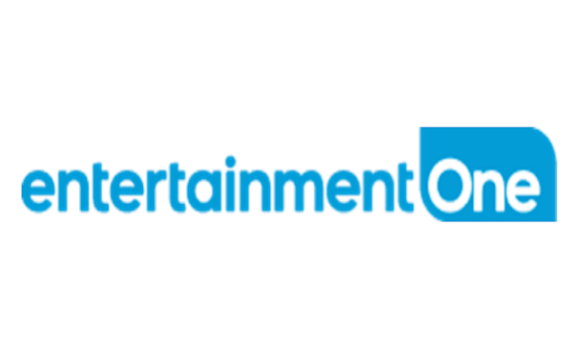 Entertainment One to acquire Audio Network