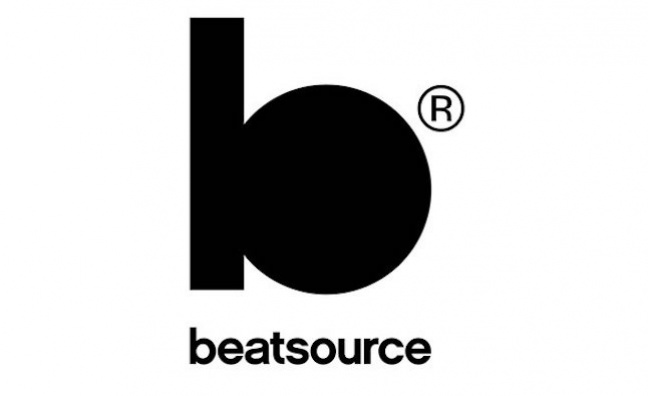 'I'm honoured to work with their teams': DJ, producer and label head A-Trak joins Beatsource board