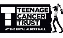 Stereophonics + Paul Weller, Noel Gallagher and Nile Rodgers head Teenage Cancer Trust at the Royal Albert Hall line-up