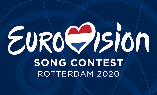 Should an established act be chosen as the UK's Eurovision entry?