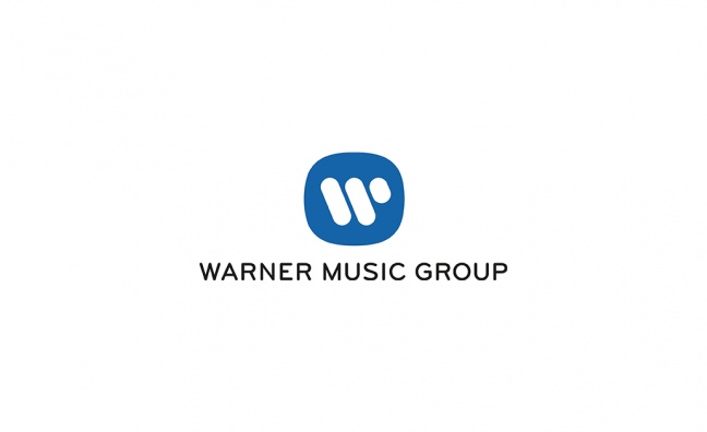 Everything must go: Warner Music's indie divestment 'will end September 30'