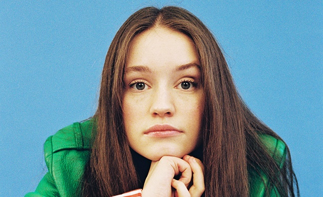 On The Radar: Sigrid