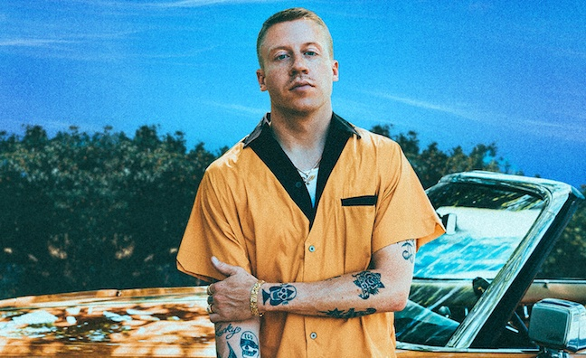 these days macklemore