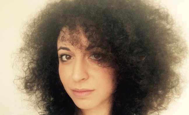 'We continue to strengthen': Sara Al Hamad in as membership coordinator at AIM