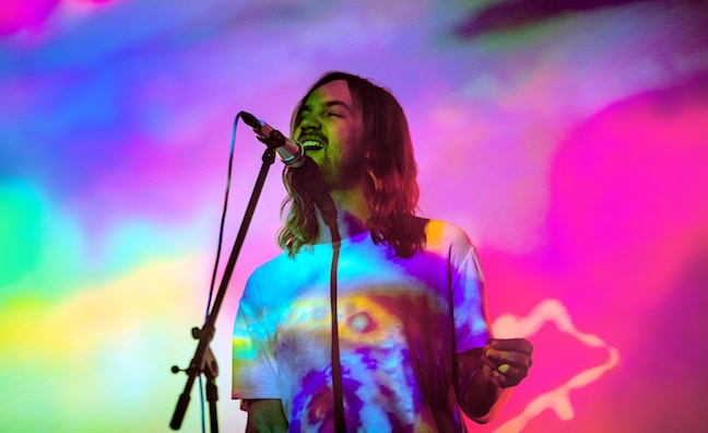 All Points East awarded Silver Status by Attitude Is Everything, Tame Impala confirmed as first 2020 headliner