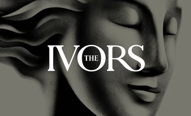 Apple Music to partner with The Ivors Academy for Ivors 2020