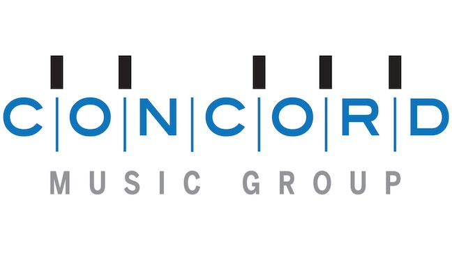 Concord Music leaders to deliver shared Midem keynote