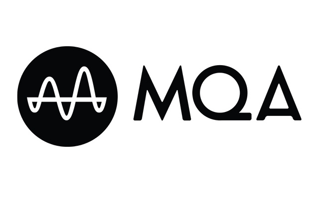 Xiami Music becomes first Chinese music streaming service to adopt MQA audio