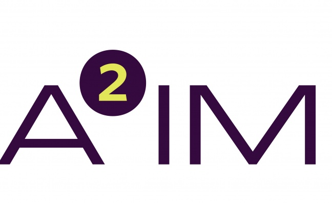 A2IM reveal host of new promotions