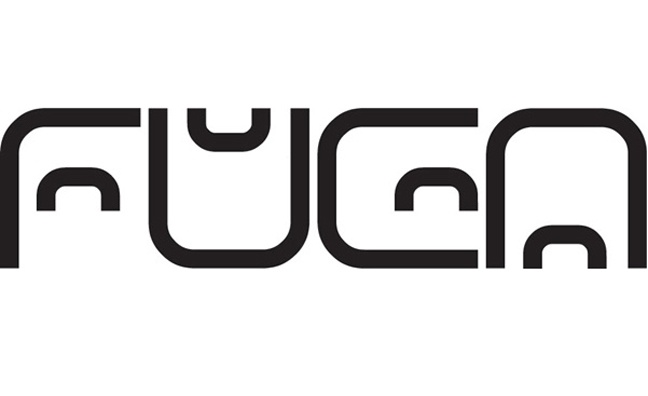 Fuga partners with Verifi Media on blockchain metadata service