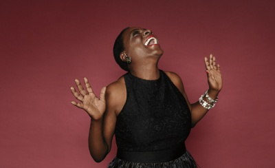 Soul singer Sharon Jones dead at 60