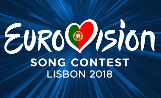 China banned from broadcasting the Eurovision after censoring Ireland's performance