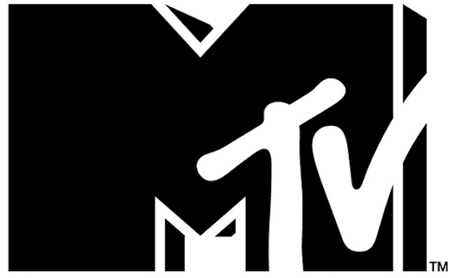 MTV EMAs to Return to London