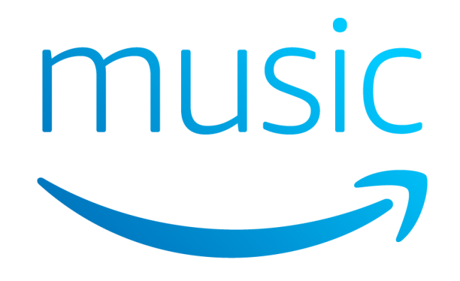Amazon Music Unlimited For Students now available in the UK