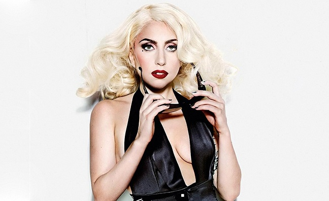 Lady Gaga Postpones European 'Joanne' Tour Dates Due To Ongoing Health Issues