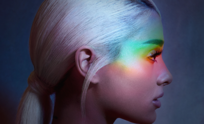 Airplay Analysis: Ariana Grande returns to No.1