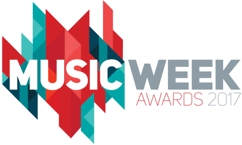 Music Week Awards 2017 - Recognising excellence within the music industry