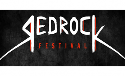 New Redrock Festival for unsigned bands coming to Camden