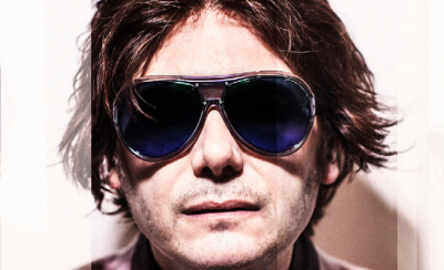 The Aftershow: Manic Street Preachers' Nicky Wire