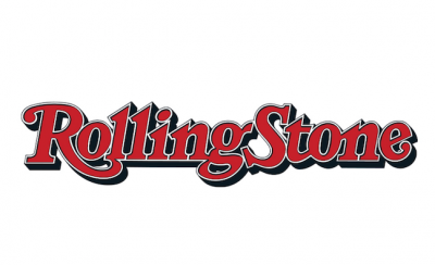 Rolling Stone sells 49% share to Singapore start-up