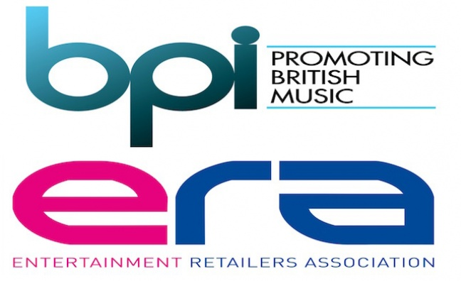 New BPI/ERA report profiles Generation Z's relationship with music