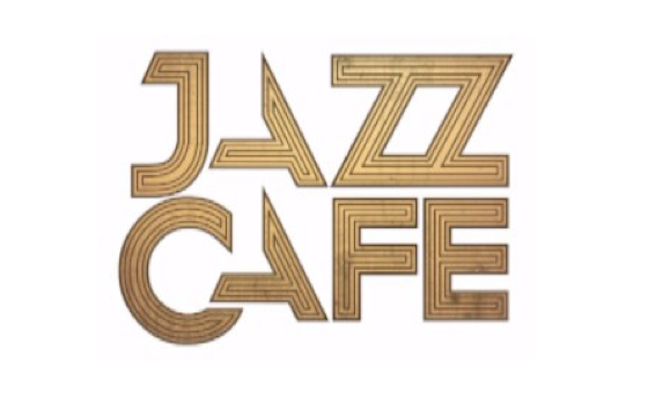 Jazz Café announces week of birthday celebrations