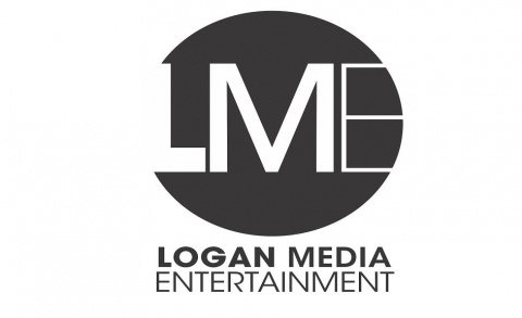 Logan Media Entertainment