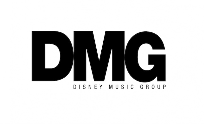UMPG and Disney Music Publishing partnership goes global