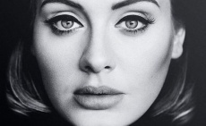Adele appoints Twickets as official resale partner