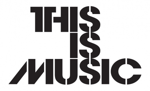 This Is Music Ltd