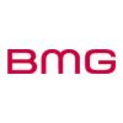 BMG North America to administer ARC Music catalogue
