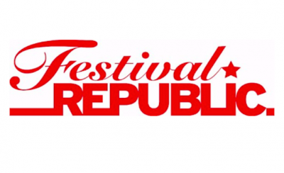 Festival Republic appoints Lucy Wood as Latitude's music talent buyer