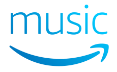 Amazon Music enhances voice control via Alexa