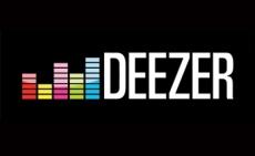 Deezer throws weight behind UK grime with new grassroots programme