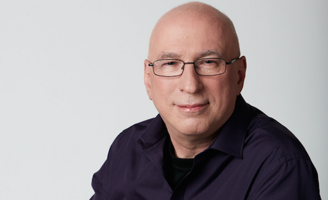 Ken Bruce: 'You can break an act with right Eurovision song'