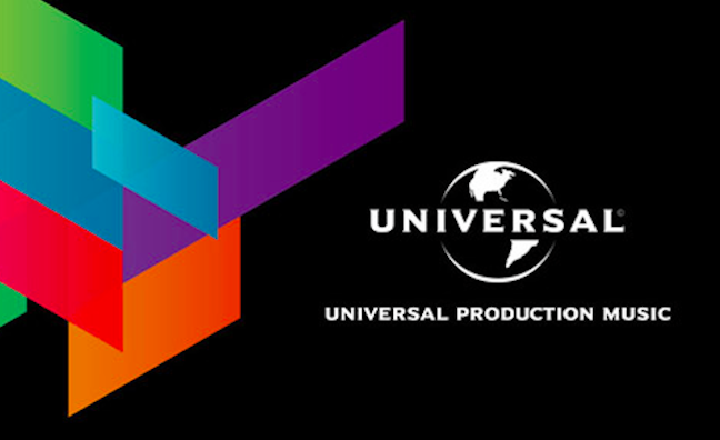 Universal Production Music UK signs deal with Liquid Cinema