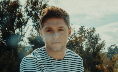 International Charts Analysis: Niall Horan and Pink dominate