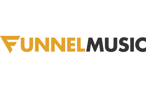 funnel music - Artist Management Jobs