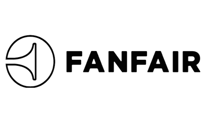 FanFair Alliance welcomes government's ban on bots