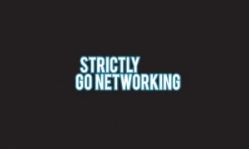 Strictly Go Networking For Music Professionals